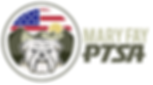 MFP PTSA Logo Banner.png