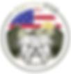 MFP PTSA Logo.png