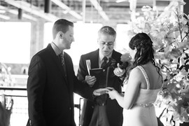 Amber and Justin wedding-21_Original.jpg