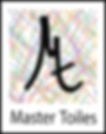 logo647X839.png