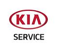 Kia Service Logo.png