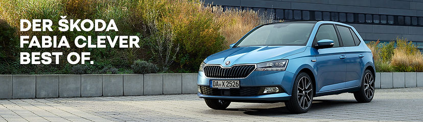 800.132_HP_CLEVER_FABIA_BEST_OF_1600x463