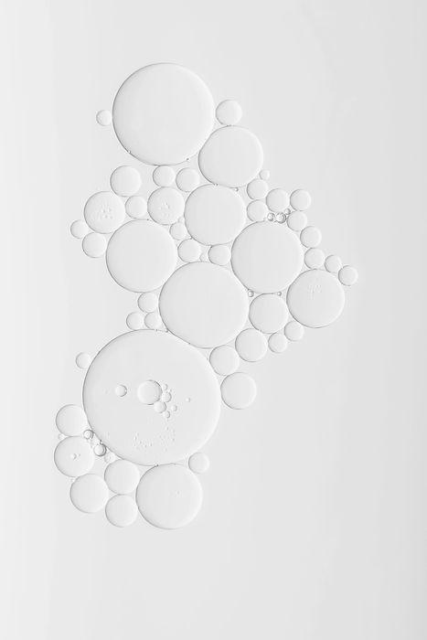 sharon-pittaway-4_hFxTsmaO4-white (1).jp