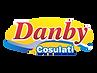 Danby-cosulati.png