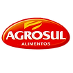agrosul.png