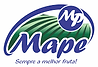 Mape.png