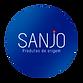 Sanjo.png