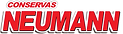 logo_neumann.png