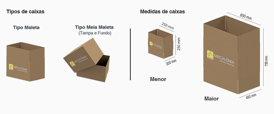 meca 1C caixas.jpg