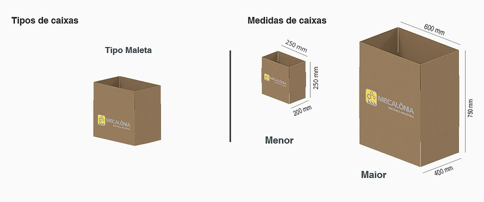 s1C caixas.jpg