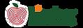 LogoFischerFrutas.png