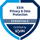 Certificado - Exin - LGPF - Privacy and