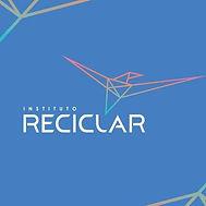 Instituto Reciclar