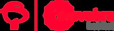 logo habitat colorido.png
