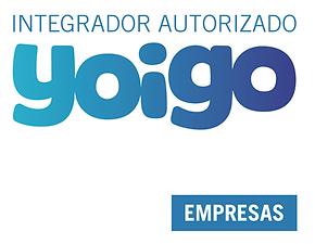 Logo_YE_Integrador_autorizado_azul.png