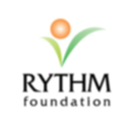 RYTHM Logo [Converted].jpg