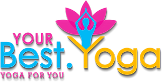 yourbestyoga.png