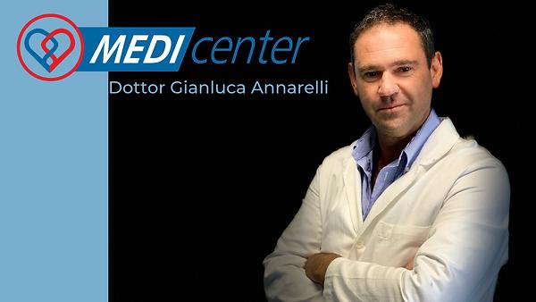 VIDEO NUOVO CENTRO MEDICENTER 1 parte.pn