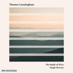TC-Bottle Of Wine Single Reissue