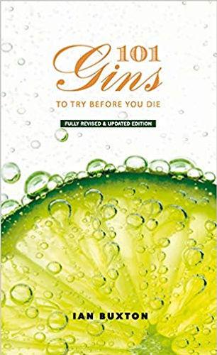 image_101_gins_try_before_buy.jpg