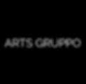 ArtsGruppoLogo.png