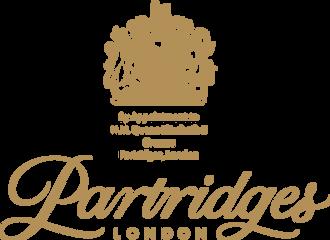 partridges slider_logo.png