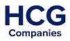 HCG-Cos-ProximaNova-0023566.png