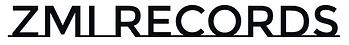 ZMI-Records-Logo.png