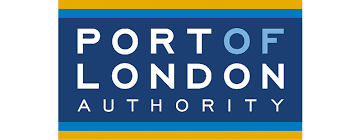 Port-of-london-download.png