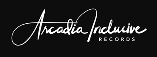 arcadia records logo download.png