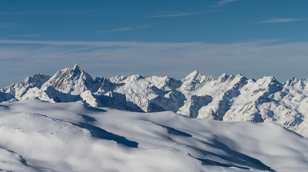 French Alps_edited.jpg