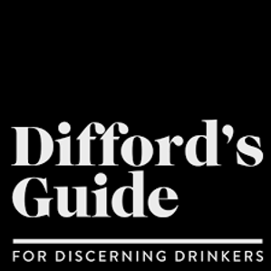 Diffords_Guidedownload.png