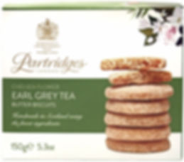 earl_grey_biscuits2.jpg
