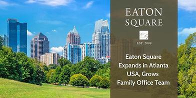Eaton_Square_Atlanta.jpg