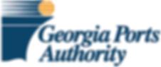 Georgia-Ports-Authority-logo.png