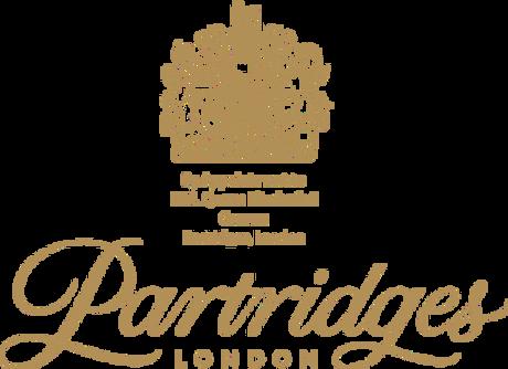 partridges%20slider_logo_edited.png