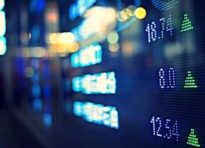 Market Prices Cast Doubt