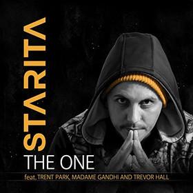 Starita-The_One-Cover.jpg