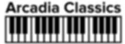 ArcadiaClassics-Proxima.PNG
