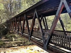 Roswell-Covered-Bridge.jpg