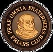 2B at The Friars Club Oct 28 at 8PM_edit