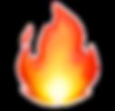 spalování tuku, spalovač, metabolický trénink