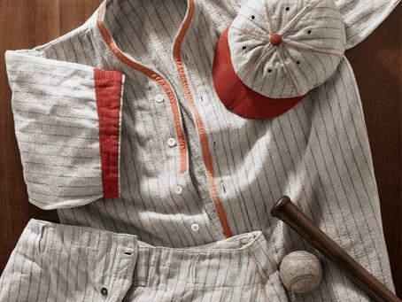 Fall Baseball 2021 Registration Open