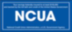 NCUA logo.jpg