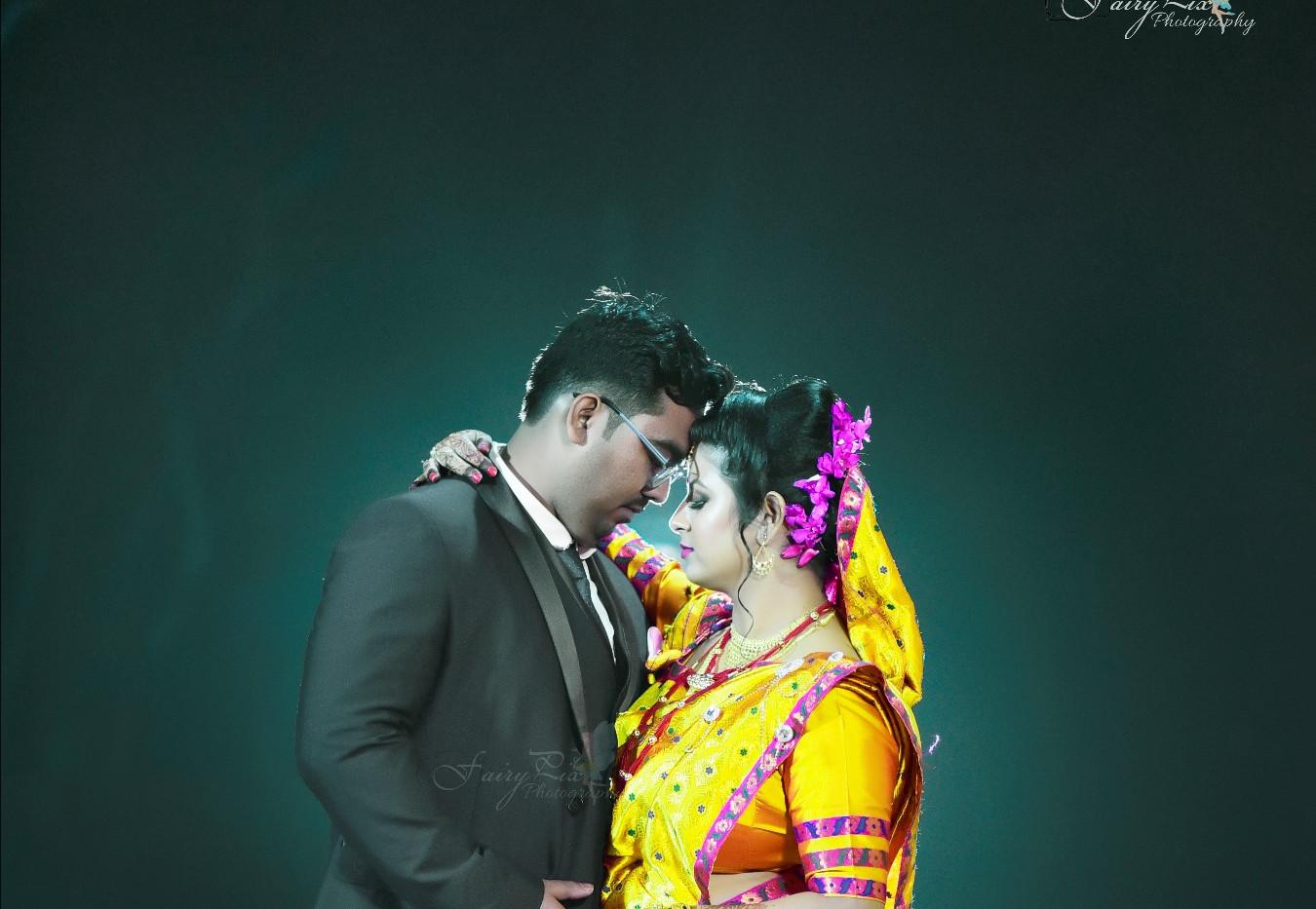 Rajib1.jpg