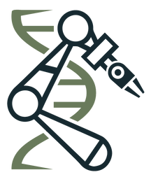 GBA-logo.png
