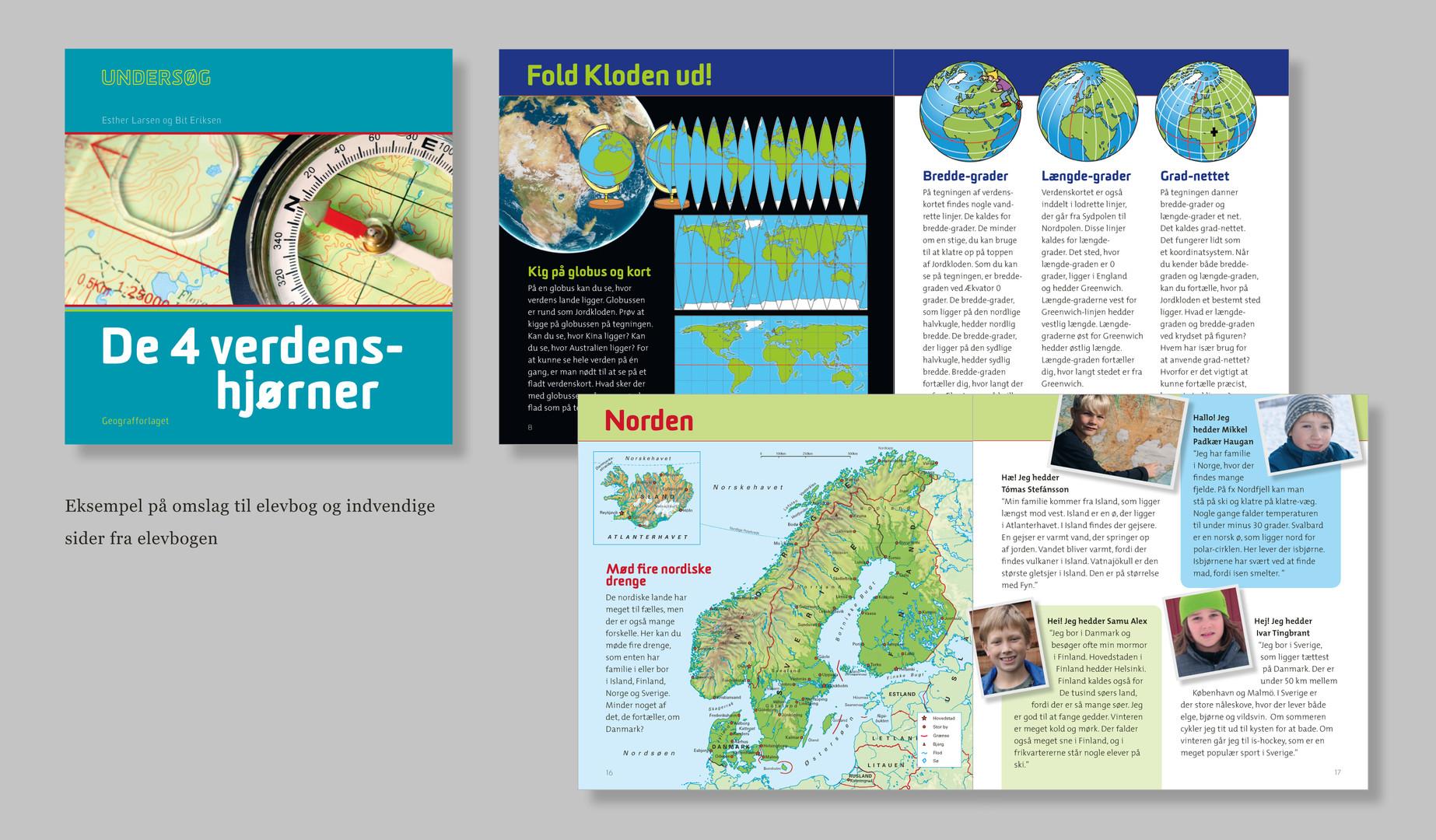 Web_Geografforlaget_03.jpg