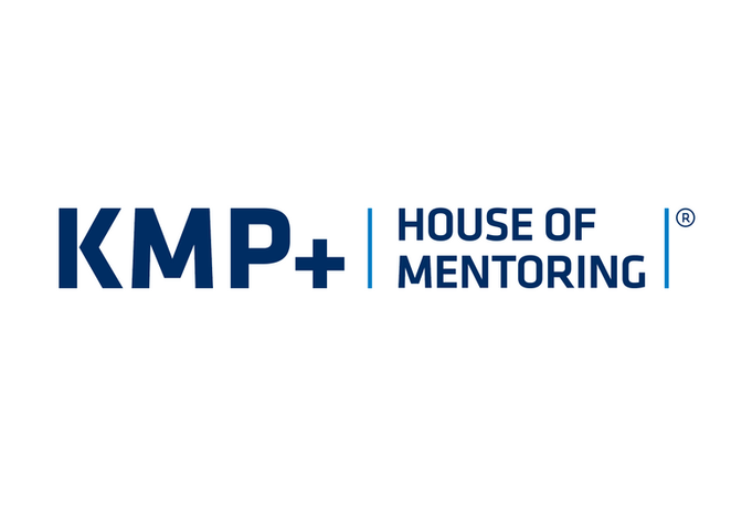 KMP_House of mentoring.png