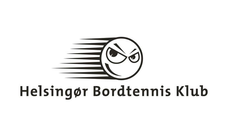 Web_Helsingør_Bordtennis_Klub_Logo_01.jp
