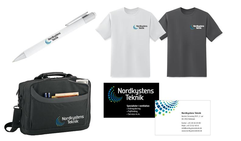 Nordkystens Teknik_Diverse.png
